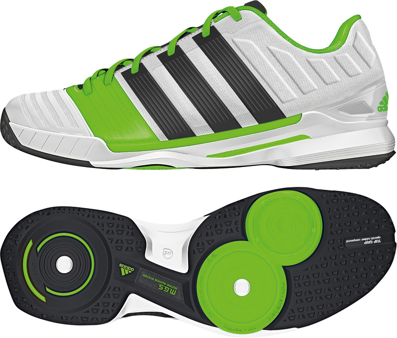 qcxty5e2 authentic adidas handballschuhe g nstig. Black Bedroom Furniture Sets. Home Design Ideas