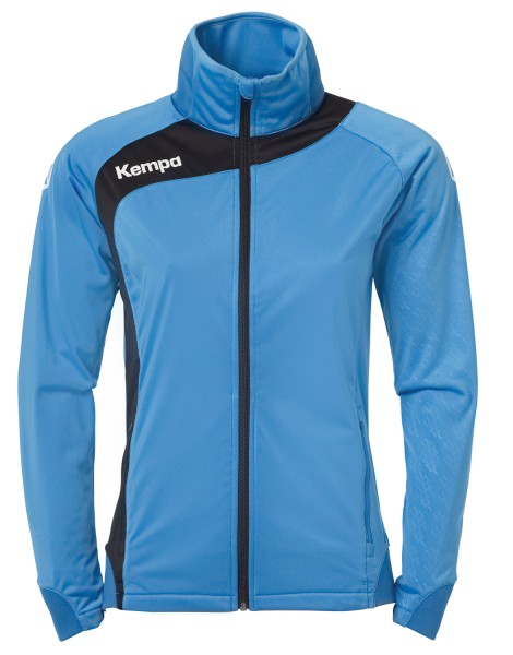 kempa-peak-multi-jacke-women-kempablau-schwarz