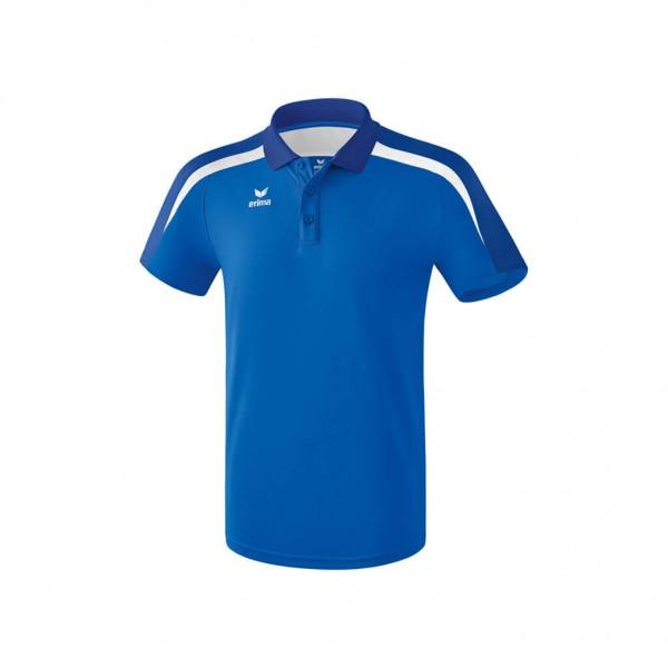 Erima Liga 2.0 Poloshirt Herren & Kinder