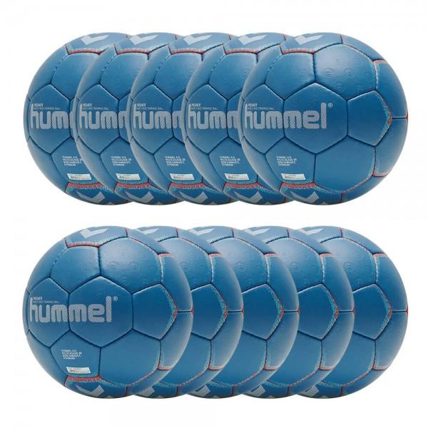 hummel Premier Handball Ballpaket