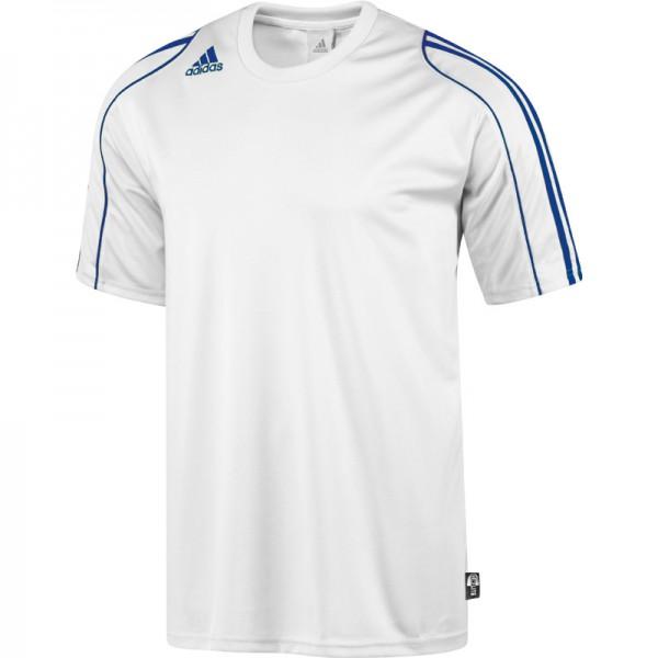 Adidas Trikot Squadra 2 - Handballtrikot