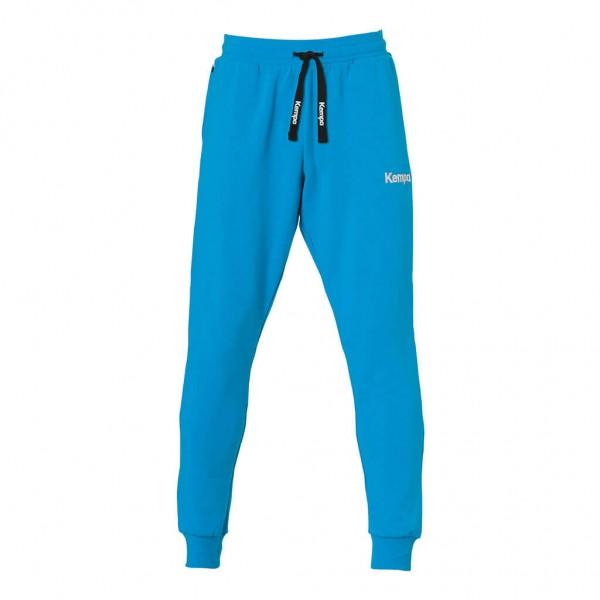 kempa-core-2-modern-pants-kempablau