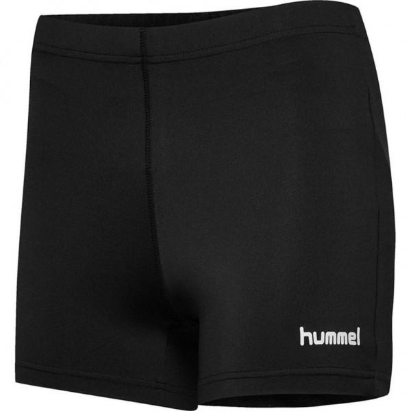 hummel-core-hipster-women-pants-black