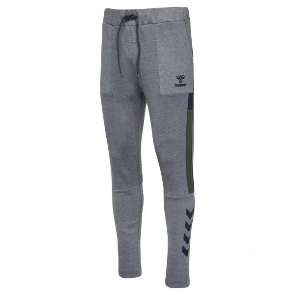 hummel Classic Bee Orion Pants Herren kaufen