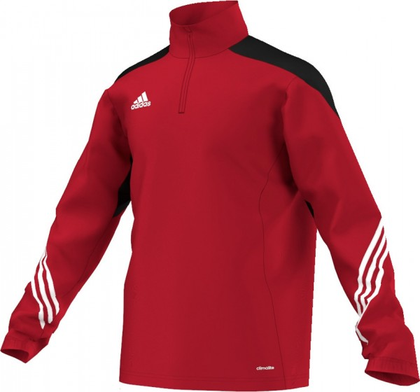 Vereins-Paket - Adidas Sereno 14 Training Top