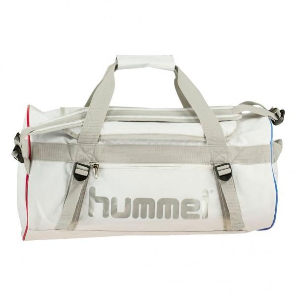 Die neue hummel Futures TECH Bag in L kaufen