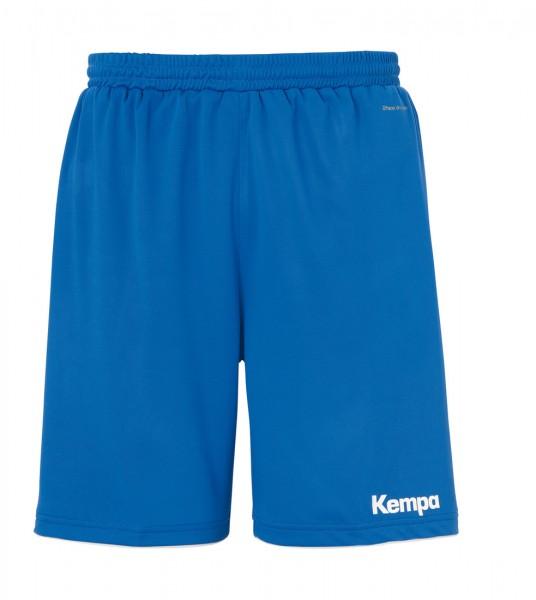 kempa-sporthose-emotion-blau