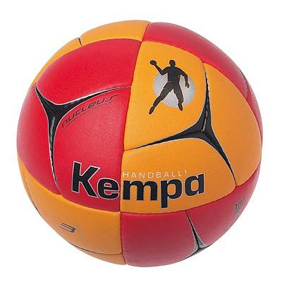 Kempa NUCLEUS COMPETITION Handball