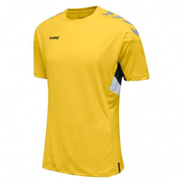 hummel-tech-move-trikot-gelb