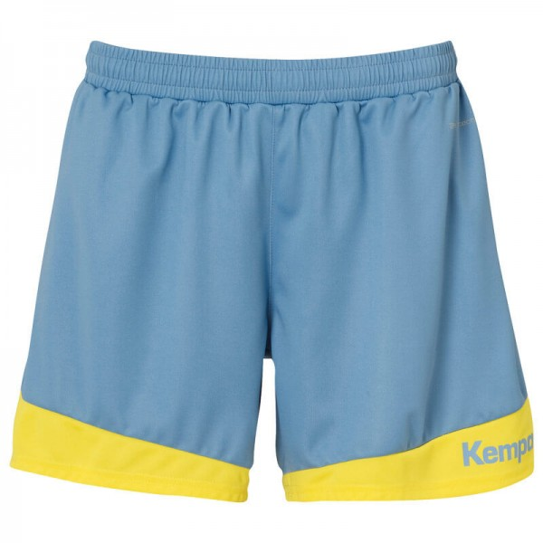 kempa-emotion-2-0-damen-shorts-dove-blau