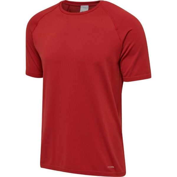 hummel-authentic-pro-seamless-jersey-red