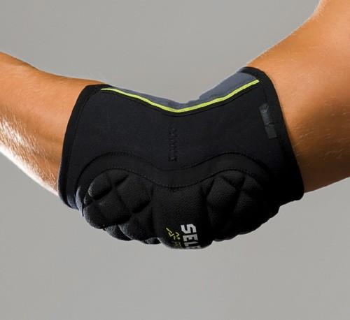 Select Handball Ellbogenschutz