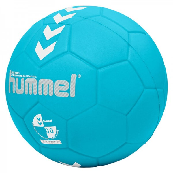 hummel SPUME Kids Soft Handball
