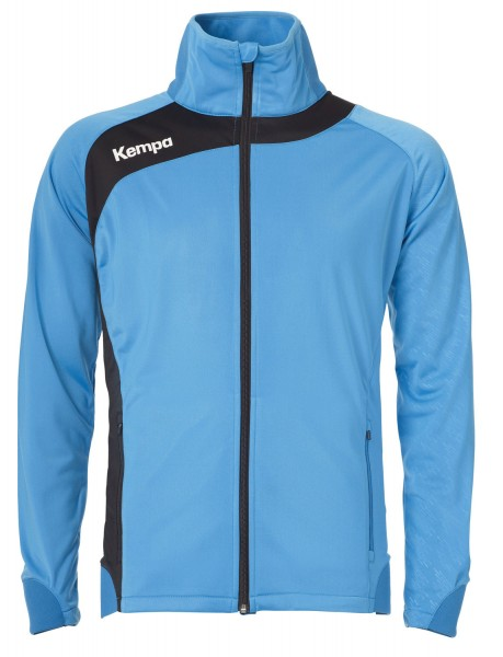 Kempa Peak Multi Jacke - Trainingsanzug