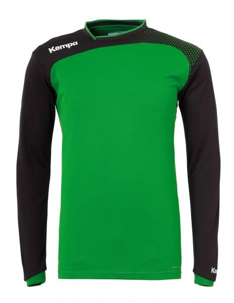 kempa-emotion-langarmshirt-gr-n