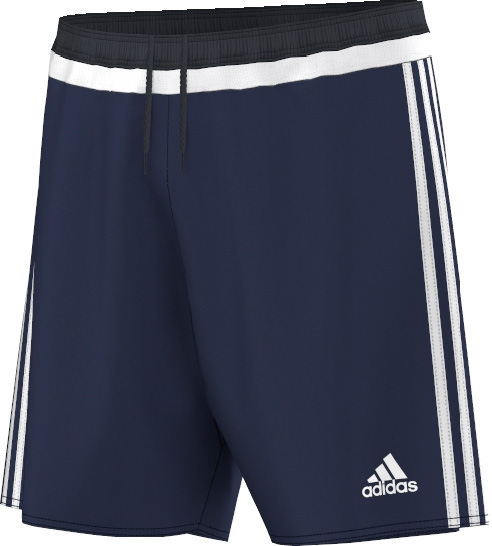 Adidas Campeon 15 Shorts