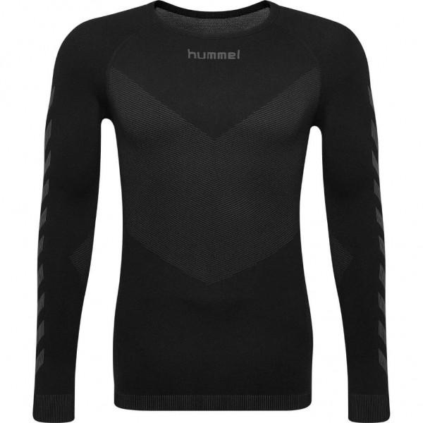 hummel-first-seamless-longsleeve-shirt