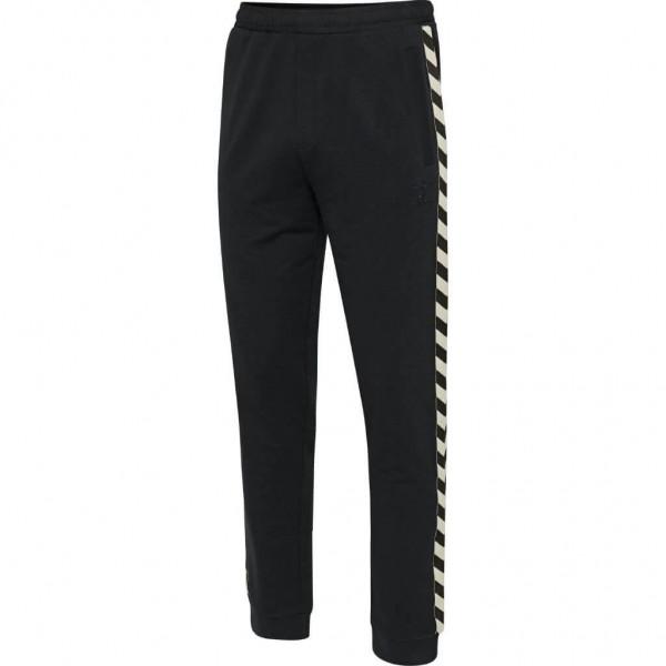 hummel-move-classic-pants-black