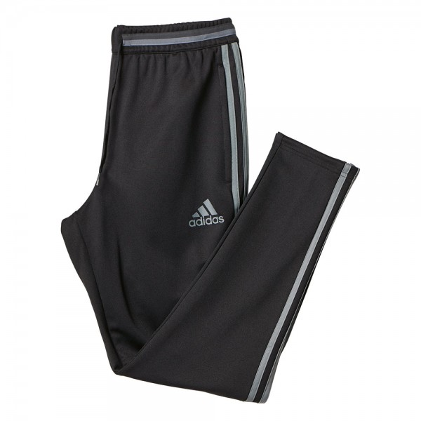 adidas-condivo-16-training-pants-black-grey