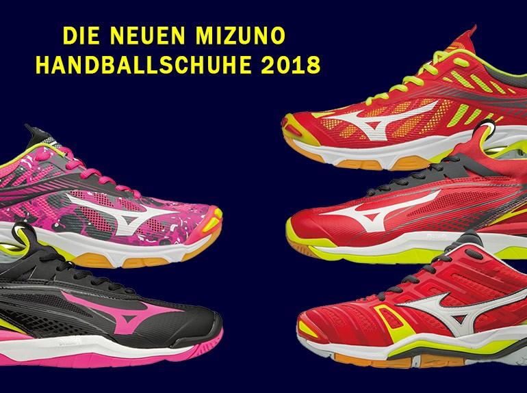 asic handballschuhe damen 2018