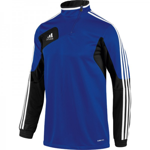 Adidas Training Top CONDIVO 12
