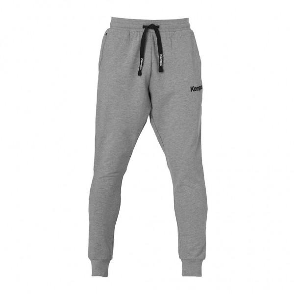 Kempa CORE 2.0 Modern Pants