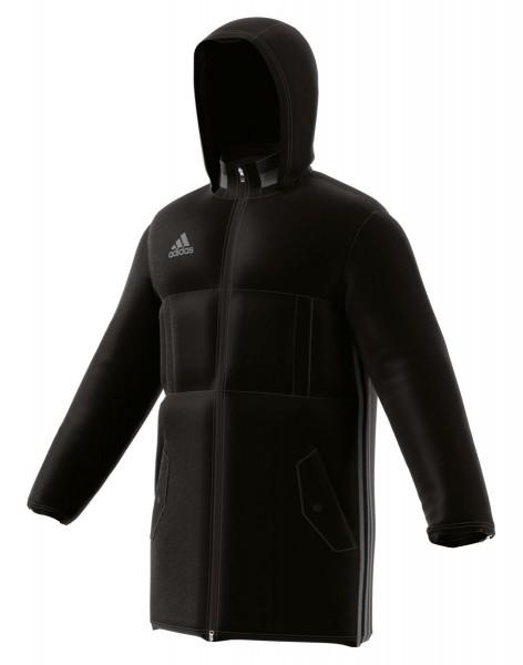 Adidas Condivo 16 Junior Stadionjacke