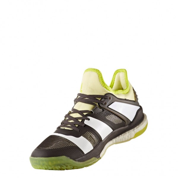 adidas Stabil X Damen Handballschuhe 2017 jetzt kaufen