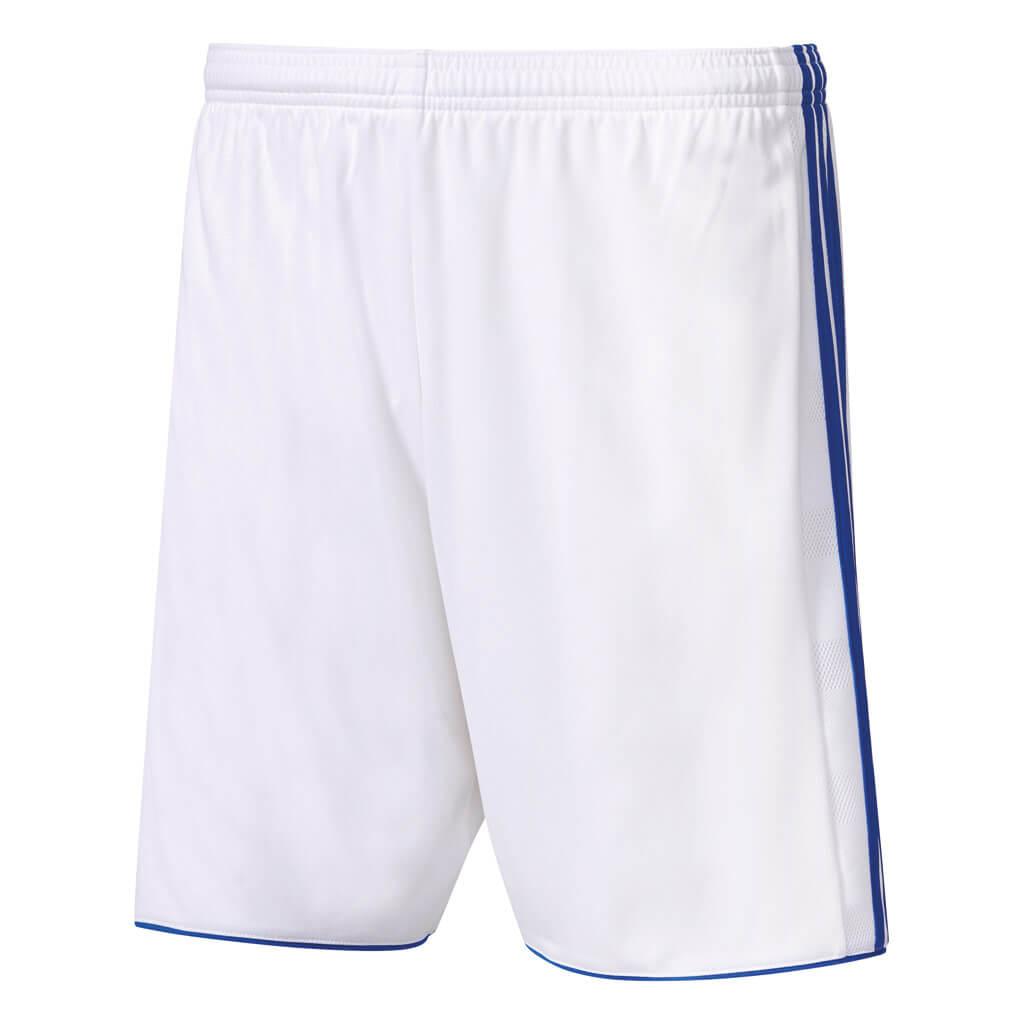 Adidas Shorts Handball günstig bestellen bei Handball-Markt.de 63fed9d864
