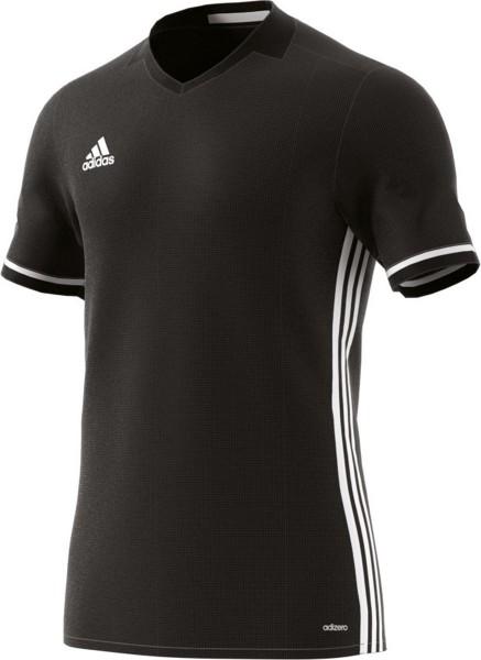 adidas-condivo-16-jersey-schwarz