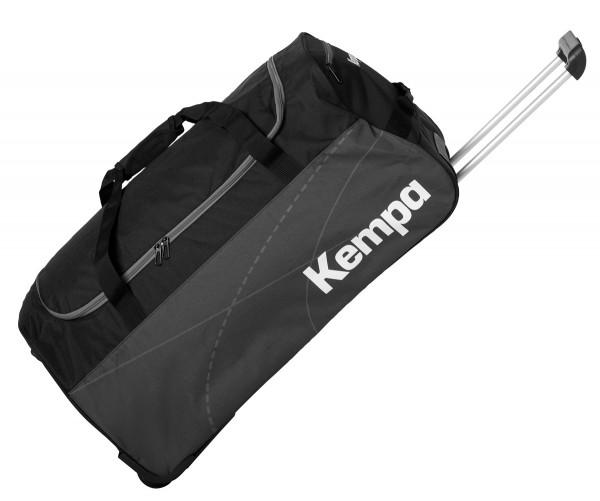 Kempa Teamline Trolley M mit 60 liter Fasungsvermögern