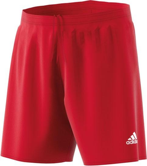 adidas-parma-shorts-16-rot