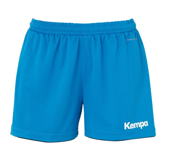 kempa-damen-shorts-emotion-kempablau