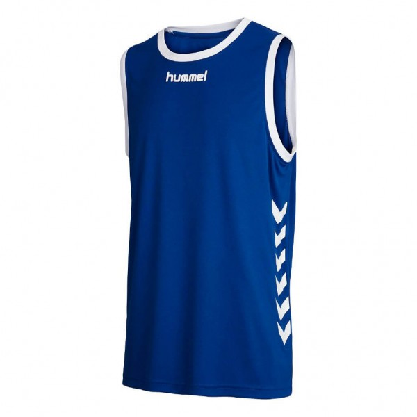 hummel-core-basket-jersey-blue