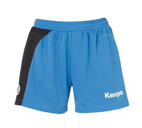 kempa-peak-damen-handballshorts-kempablau-schwarz