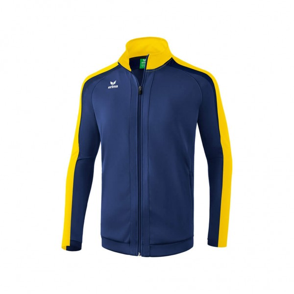 erima-liga-2-0-trainingsjacke-navy-gelb