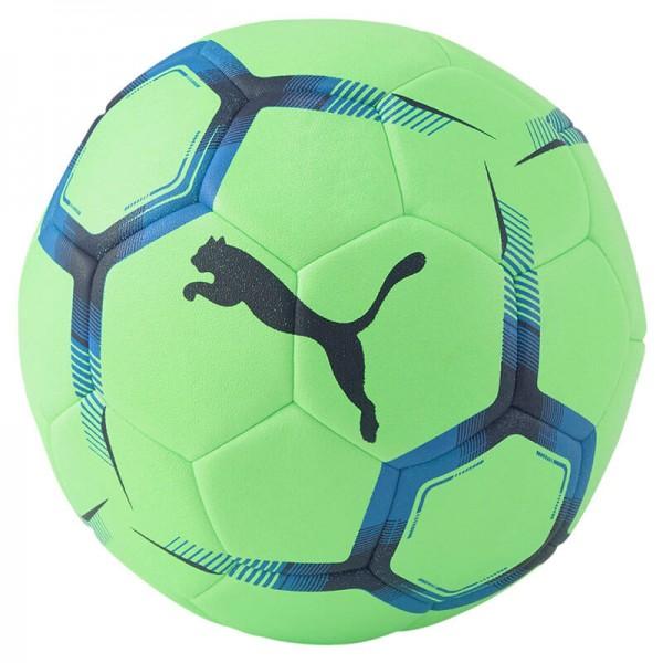 Der neue Puma Explode Match Handball - Spielball des DHB