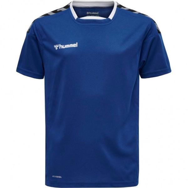 hummel-authentic-trikot-2020-blue