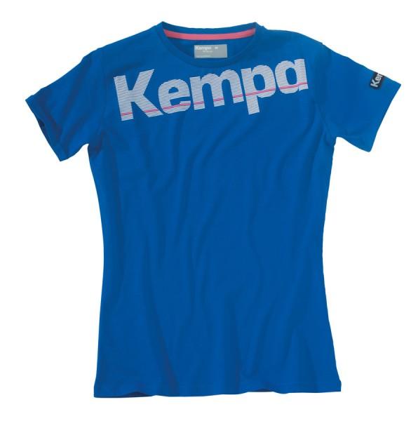 kempa-core-baumwoll-tee-women-marine