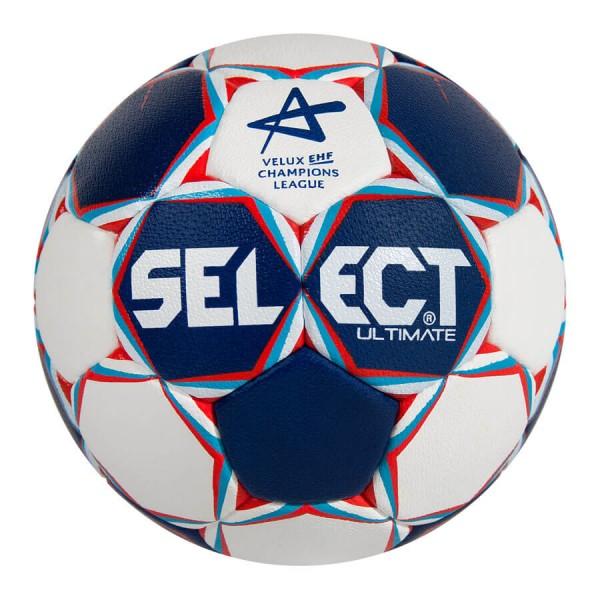 Der neue offizielle Spielball der Handball EHF ChampionsLeague jetzt kaufen