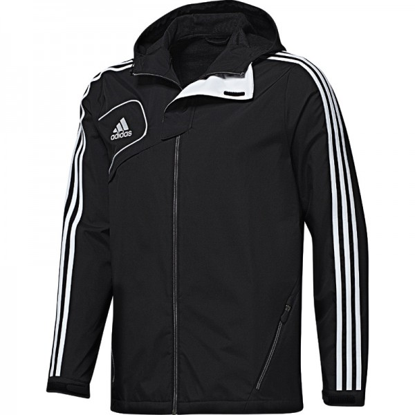 Adidas CONDIVO 12 Travel Jacket