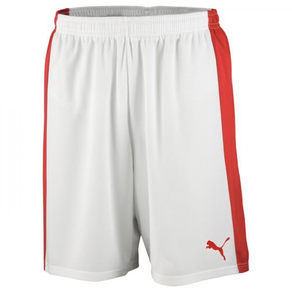 Puma Shorts POWERCAT 5.12