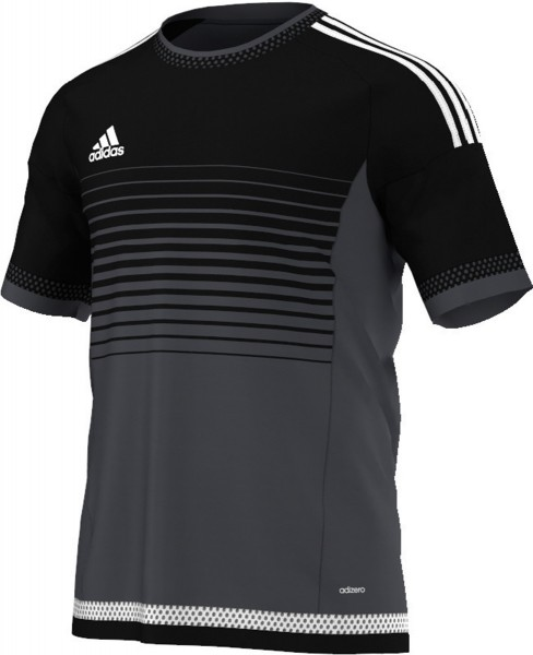 adidas-campeon-15-trikot-schwarz