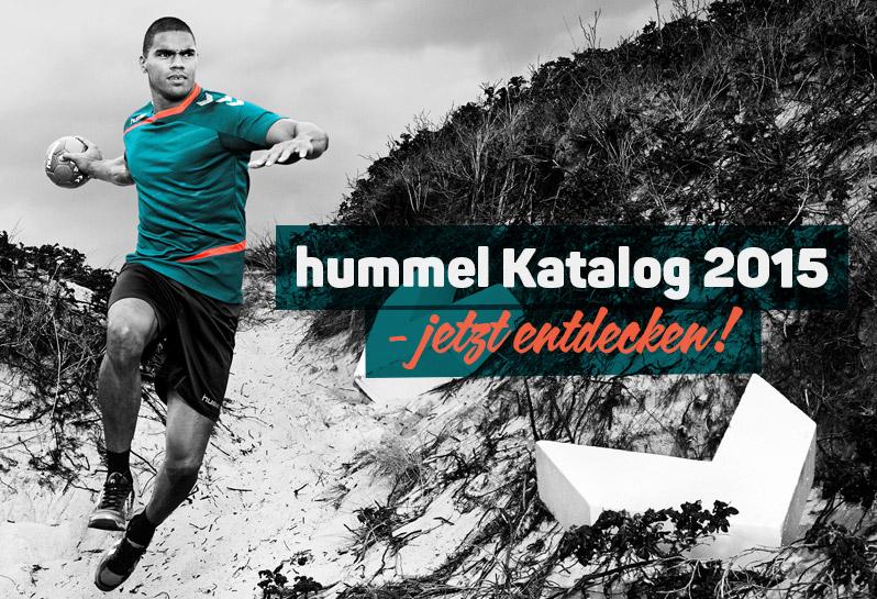 hummel-katalog2015