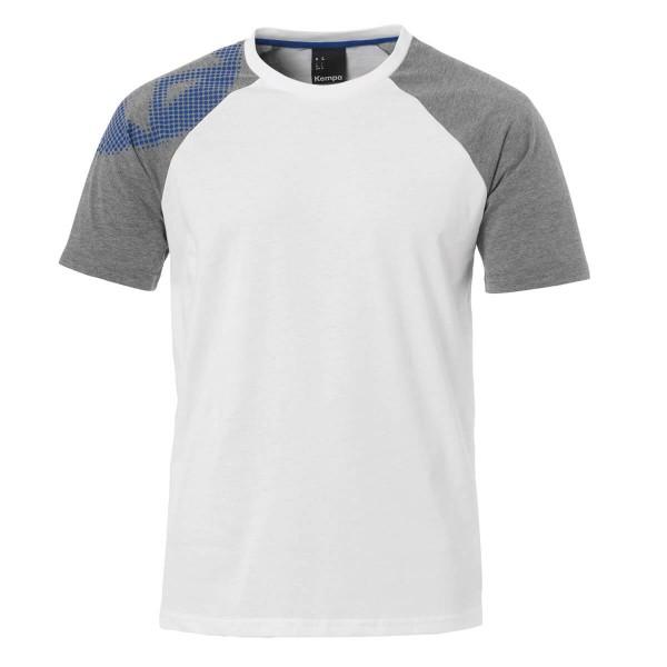 Kempa T-Shirt Fly High in weiss online bestellen