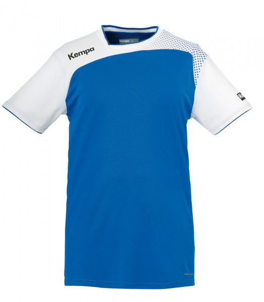 kempa-emotion-trikot-blau