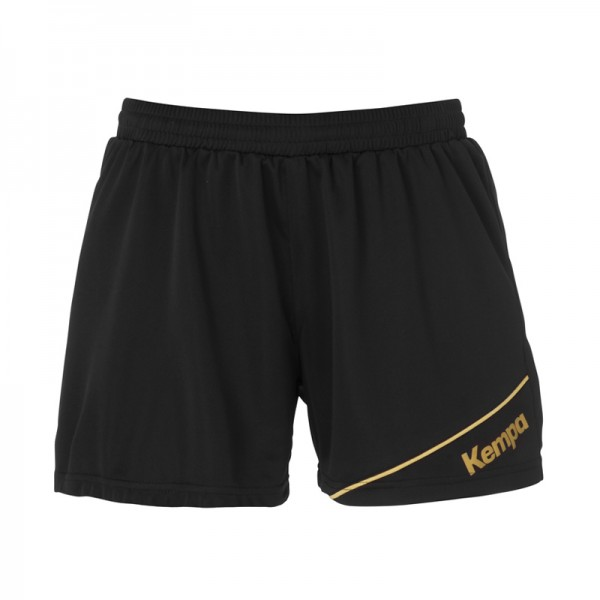 Kempa GOLD Damen Shorts