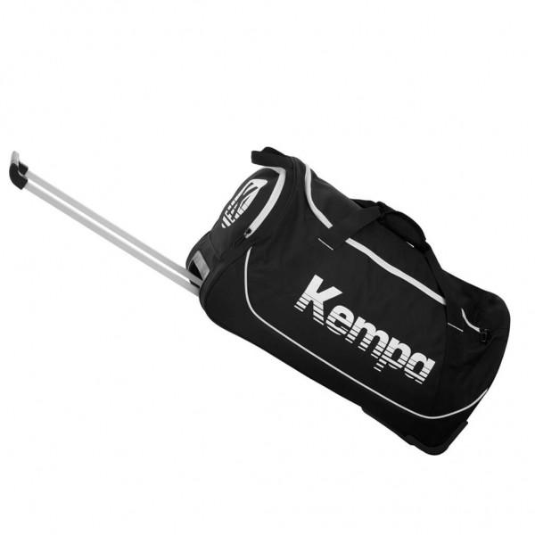 Kempa Trolley medium für 2017 jetzt günstig kaufen