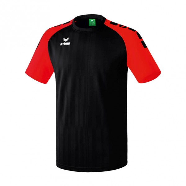 erima-tanaro-2-0-trikot-schwarz-rot