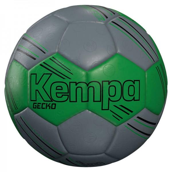 Der neue Kempa Gecko Handball für 2020